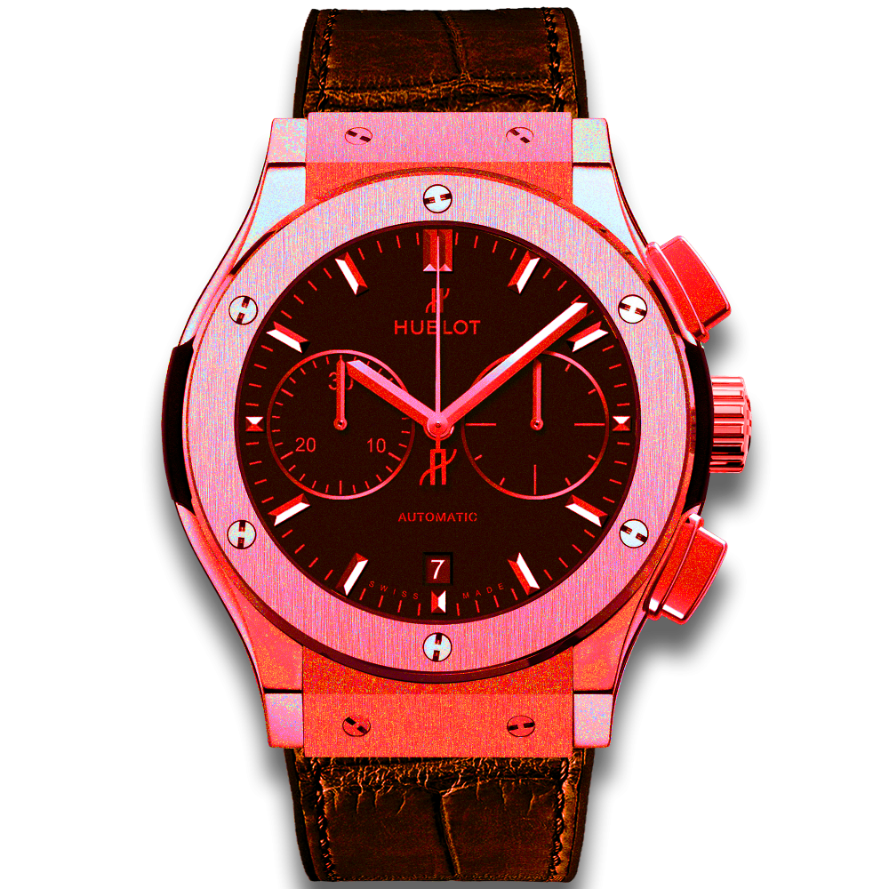 watches/01_red.png