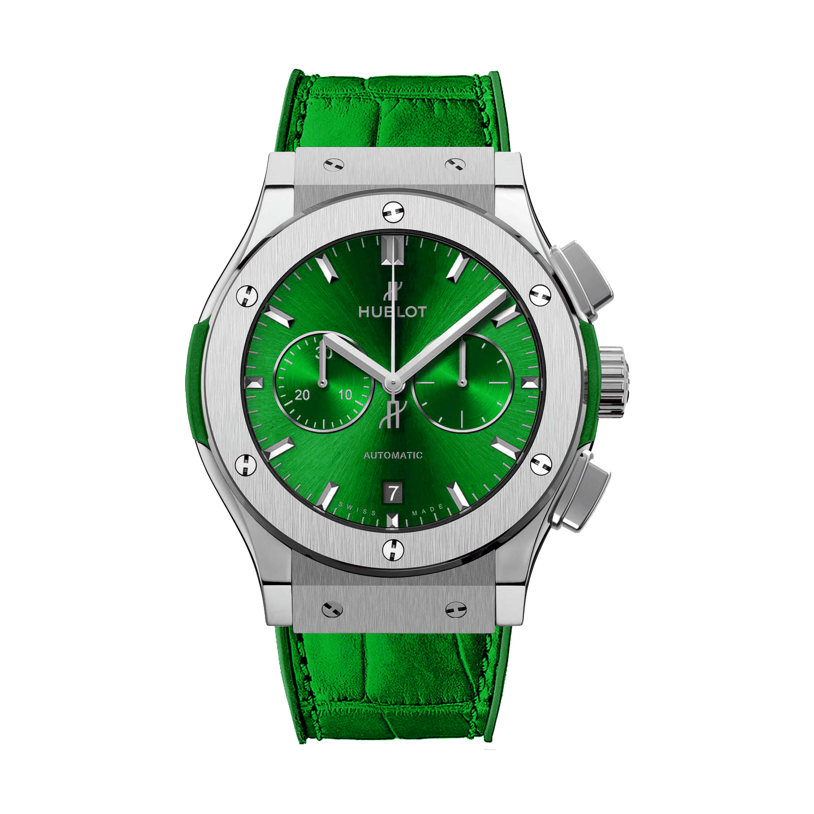 watches/04_green.png